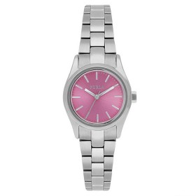 Дамски часовник FURLA Eva - R4253101509