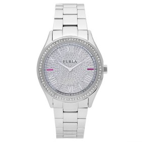 Дамски часовник FURLA Eva - R4253101515