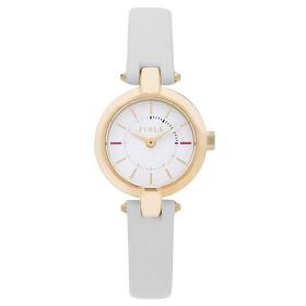 Дамски часовник FURLA Linda - R4251106502