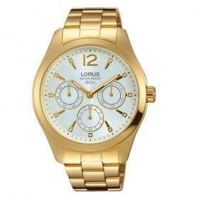 Дамски часовник Lorus - RP670CX9