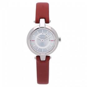 Дамски часовник FURLA Linda - R4251106504