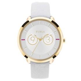 Дамски часовник FURLA Metropolis - R4251102503