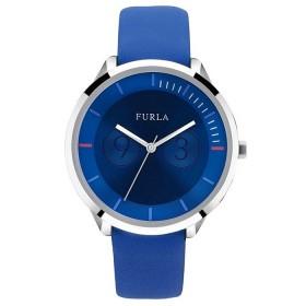 Дамски часовник FURLA Metropolis - R4251102504
