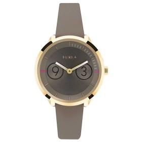 Дамски часовник FURLA Metropolis - R4251102510