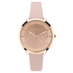 Дамски часовник FURLA Metropolis - R4251102511