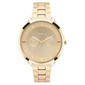 Дамски часовник FURLA Metropolis - R4253102504