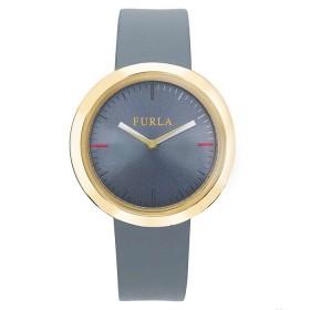 Дамски часовник FURLA Valentina - R4251103501