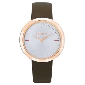 Дамски часовник FURLA Valentina - R4251103503