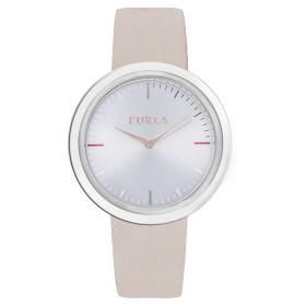 Дамски часовник FURLA Valentina - R4251103505