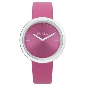 Дамски часовник FURLA Valentina - R4251103506