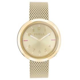 Дамски часовник FURLA Valentina - R4253103502