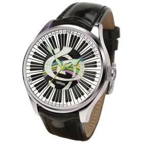 Дамски часовник Alexander Shorokhoff - Barbara - AS.AVG06