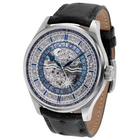Мъжки часовник Alexander Shorokhoff - Babylonian - AS.BYL02
