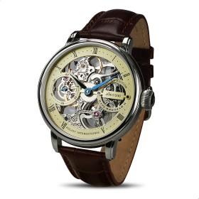 Мъжки часовник Poljot Nikolai II - 9211.194090-2