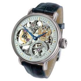 Мъжки часовник Poljot Peter The Great - 9211.1940111