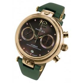 Дамски часовник Basilika Amber - 3133 7887803
