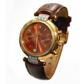 Дамски часовник Poljot Amber Handwinding - 3133.7886111Z