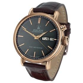 Мъжки часовник Poljot New Yaroslavl - 2427.1540994