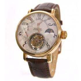 Мъжки часовник Poljot Tourbillon - 3340.T15