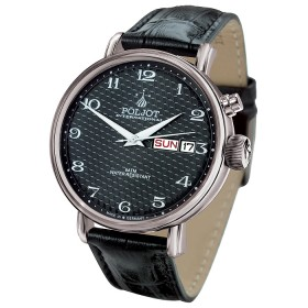 Мъжки часовник Poljot New Yaroslavl - 2427.1540113