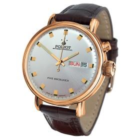 Мъжки часовник Poljot New Yaroslavl - 2427.1541668