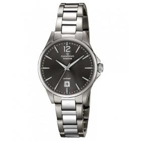 Дамски часовник Candino Titanium - C4608/3