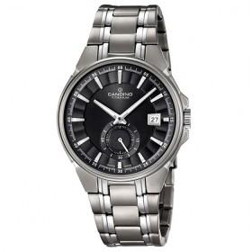 Мъжки часовник Candino Titanium - C4604/4