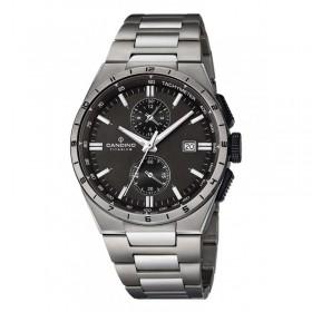 Мъжки часовник Candino Titanium - C4603/3