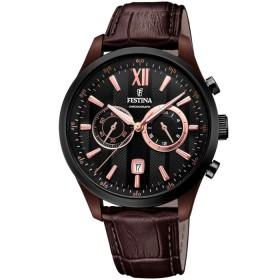 Мъжки часовник Festina - F16999/2