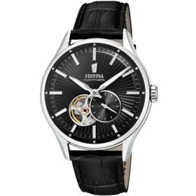 Мъжки часовник Festina Automatic - F16975/3