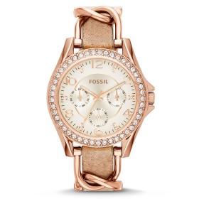 Дамски часовник Fossil Riley - ES3466