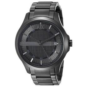Мъжки часовник Armani Exchange Hampton - AX2104