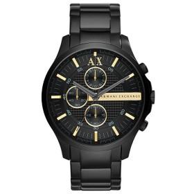 Мъжки часовник Armani Exchange Hampton - AX2164