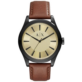 Мъжки часовник Armani Exchange Nico - AX2329