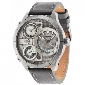 Мъжки часовник Police Bushmaster - PL.14638XSQS/04
