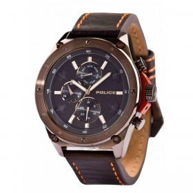 Мъжки часовник Police Contact - PL.14537JSBN/12A