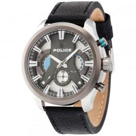 Мъжки часовник Police Cyclone - PL.14639JSTU/04