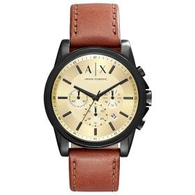 Мъжки часовник Armani Exchange Outerbanks - AX2511