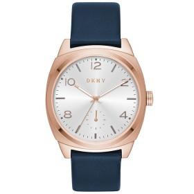 Дамски часовник DKNY Broome - NY2538
