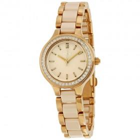 Дамски часовник DKNY Chambers - NY2467