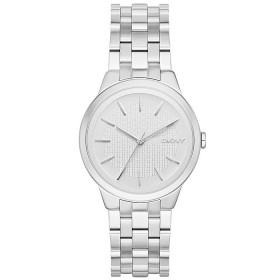 Дамски часовник DKNY Parsons - NY2381