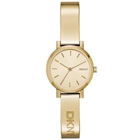 Дамски часовник DKNY Soho - NY2307