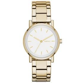 Дамски часовник DKNY Soho - NY2343