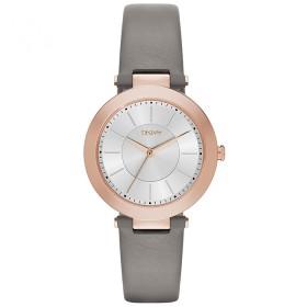 Дамски часовник DKNY Stanhope - NY2296
