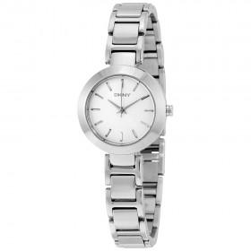 Дамски часовник DKNY Stanhope - NY2398