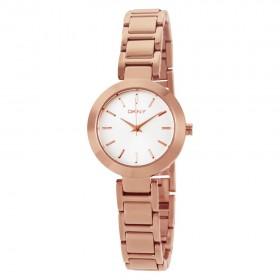 Дамски часовник DKNY Stanhope - NY2400