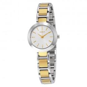 Дамски часовник DKNY Stanhope - NY2401