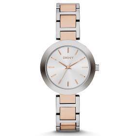 Дамски часовник DKNY Stanhope - NY2402