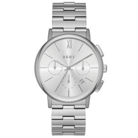 Дамски часовник DKNY Willoughby - NY2539