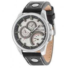 Мъжки часовник Police Navigator - PL.14799JS/04